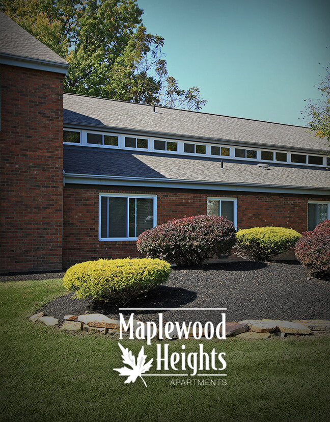 Maplewood Heights Property Photo
